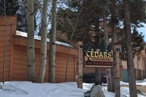 Cedars-at-Breckenridge-Townhomes