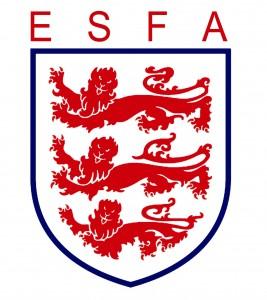 English-Schools-FA-logo-267x300