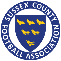 Sussex-County-FA-Logo-Colour-White-Trim