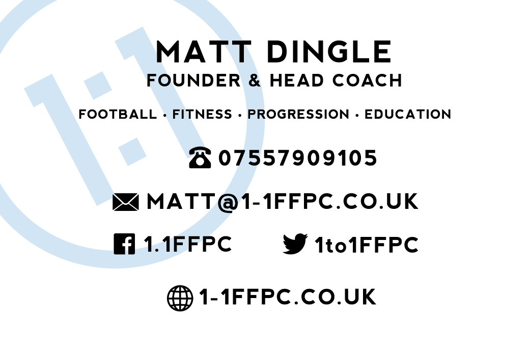 1-1 business Card Back