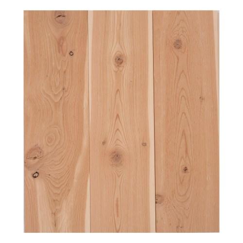 Medium Crop Of Douglas Fir Flooring