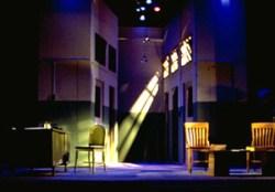 Lighting_KO-harvey-night1