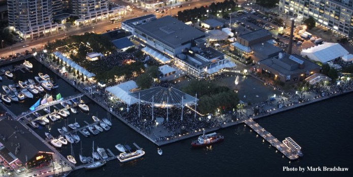 Harbourfront-Centre-Aerial-Photo-Mark-Bradshaw-1024x682-1024x513