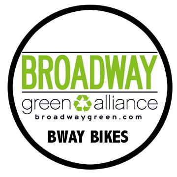 bwaybikes2