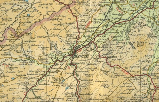 hawick-town-map-e1459781076793