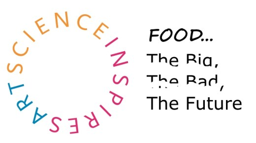 Call Deadline Extended: NYC Exhibition – SCIENCE INSPIRES ART: FOOD