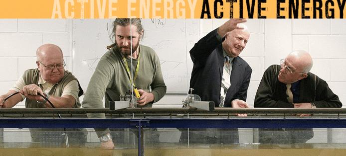 energy-header5