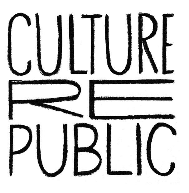 Culture-Republic-Logo4