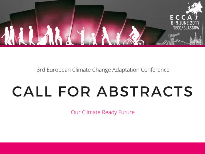 CALL-FOR-ABSTRACTS-1