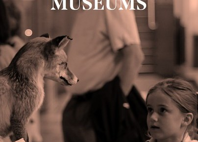 Ecologising Museums