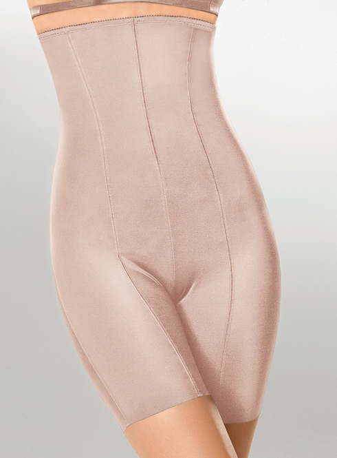 me in my girdle