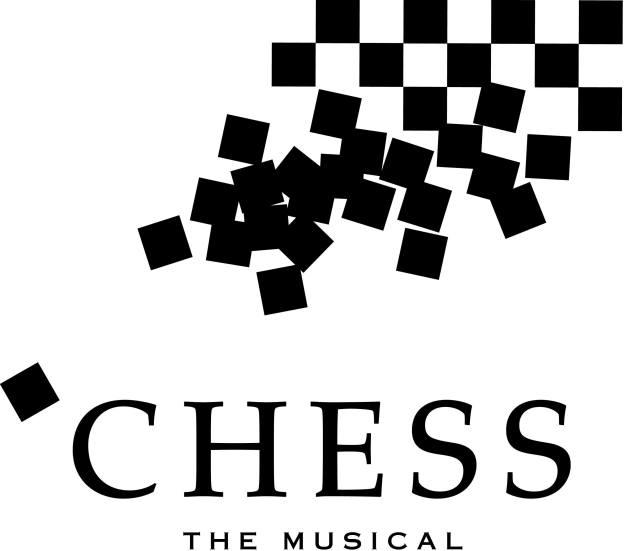 Chess – ett musikaliskt mästerverk
