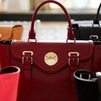 Hill & Friends Handbag 2