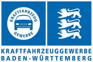 Kfz-Gewerbe-BW