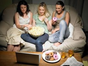 watching movies online free 1