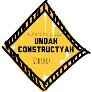 Undah Constructyah