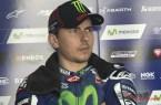 Jorge+Lorenzo+MotoGP+Tests+Sepang+W1ubHT34S-Ll