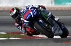 Jorge+Lorenzo+MotoGP+Tests+Sepang+rBMtUxG4Qtil