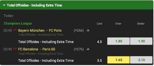 2015-04-21 00_34_25-Unibet Sports - online sports betting odds