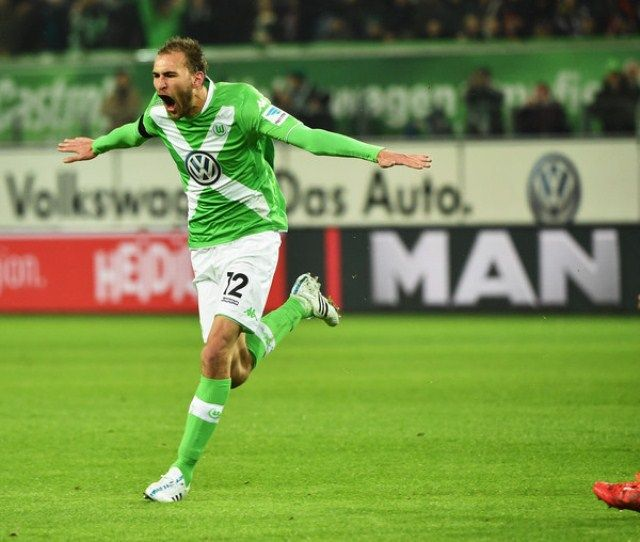 bas_dost