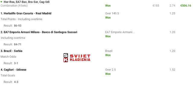 2015-05-31 23_13_40-Unibet Sports - online sports betting odds