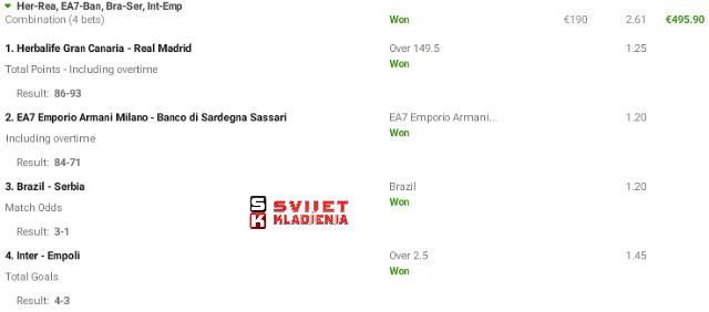 2015-05-31 23_13_54-Unibet Sports - online sports betting odds