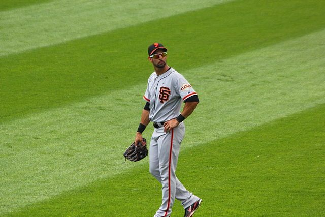 640px-Angel_Pagan,_MLB_baseball_player_for_San_Francisco_Giants_02
