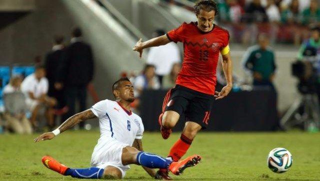 Vidal-vs-Chile