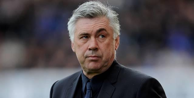 Ancelotti se vraća u Chelsea