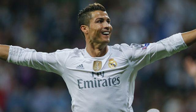 Ronaldo vjerovatno ubrzo odlazi