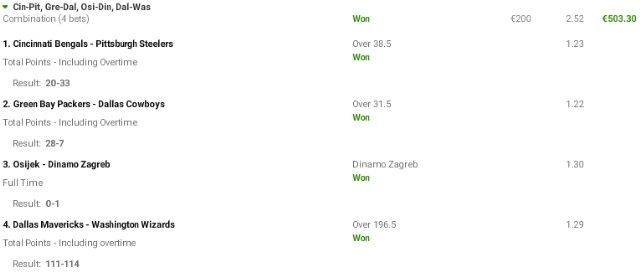 2015-12-14 03_03_04-Unibet Sports - online sports betting odds