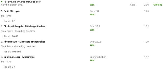 2015-12-14 03_03_16-Unibet Sports - online sports betting odds