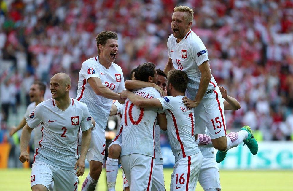 Poljaci priželjkuju Portugal u četvrtfinalu