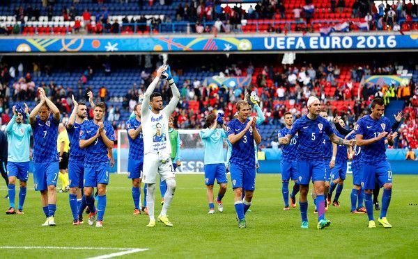 pobjede Hrvatske