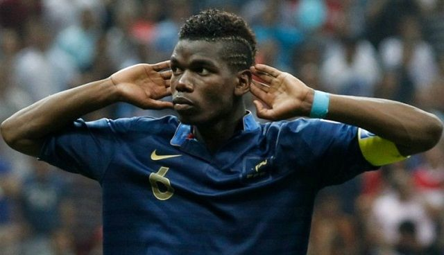 Zvijezda Juventusa