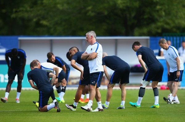 Didier+Deschamps+UEFA+Euro+2016+France+Training+hLjRLbE2lt8l