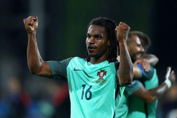 Renato+Sanches+Croatia+v+Portugal+Round+16+gIKz_Bwm5AMl
