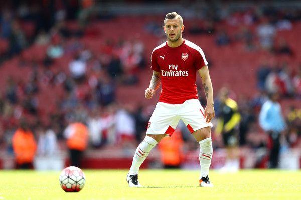 Jack+Wilshere+Arsenal+v+Aston+Villa+Premier+0-caPF88BLVl