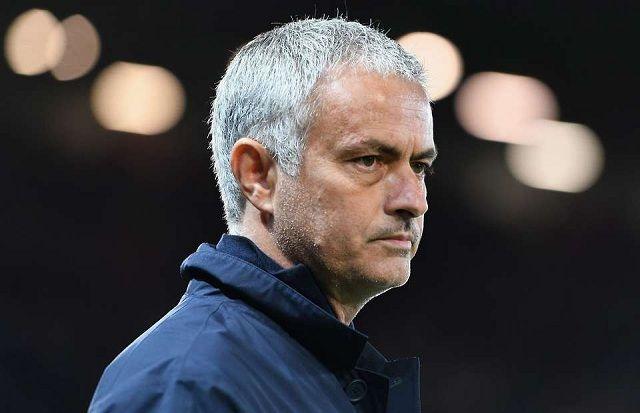 Jose Mourinho pojasnio situaciju: Moj život u Manchesteru je katastrofa