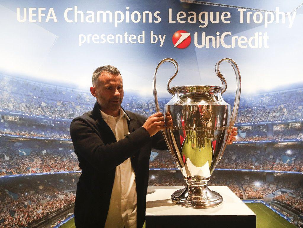 Giggs kritikovao nogometaše Manchester Uniteda nakon poraza od Chelseaja