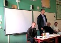 MF Dnes: Bitva o chodník v Lačnově