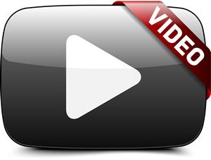 Video ze zastupitelstva