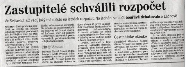 denik-rozpocet2016-a