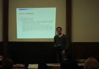 Chodník v Lačnově: Jazykový výklad usnesení