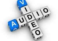 Audio ze zasedání nikdo neposlouchá. Zájem je o video.