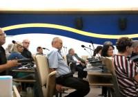VIDEO: Záznam ze zastupitelstva města Svitavy 7.9.2016