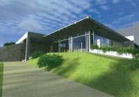 Naše Svitavy navrhují pozastavit rekonstrukci bazénu nebo referendum o dané věci