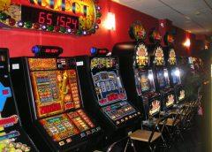 """Budeme """"hrát automaty"""" i nadále v provozovnách na svitavském náměstí?"""