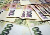 Rozpočet, střednědobý výhled rozpočtu, rozpočtová opatření