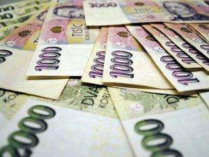 rozpocet-bankovka